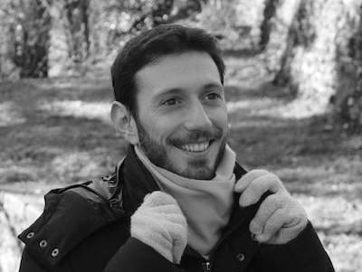 Emanuele Meoni