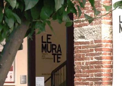 Mus.e – Le Murate. Progetti Arte Contemporanea