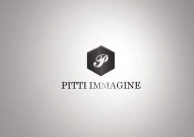 Pitti Immagine Uomo 2016